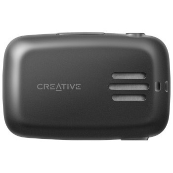 Creative Zen Stone Plus 4Gb (2008)