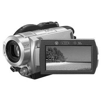 Sony HDR-UX7E